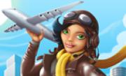 'Аэропорт' - Пожалуй, лучшая онлайн игра в аэропорт!