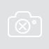 Кино (Виктор Цой) 1982-45 (1994)