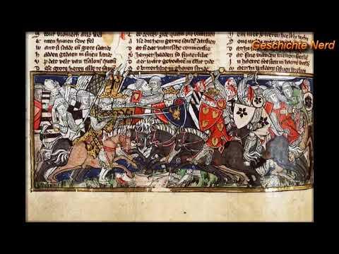 Картинки по запросу битва на каталаунских полях